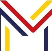 Avatar mvm logo fa