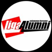 Avatar ligaalumni logo 150x150