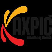 Avatar axpic watermark 01