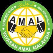 Avatar logoamalhq