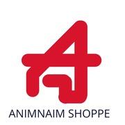 Avatar animnaim shoppe