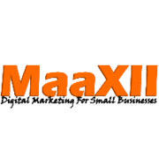 Avatar maaxii logo 2015 200x200