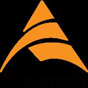 Avatar 2ce63fbbd33a27b5d4c122cf2df213af logo2