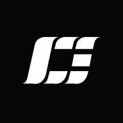 Avatar fe809d059d21a24ae78e5e0cbe8c5d83 proice bw logo