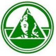 Avatar a1cb28899e5885f7c29f32990090c40d cropped samh logo