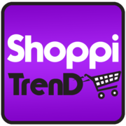 Avatar 07dac18eda132e23ca963a1675d67025 shoppitrend trending baby product