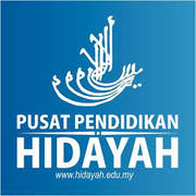 Avatar 58a1482328552e032a50cde4d5e6892e logo 20pph