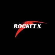 Avatar aef7bb6afb5b8d5c66f2d13a39966e2c rocket 20x 20 1