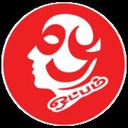 Avatar 2d87536cd98665bdb36513b3f10ef567 otpam logo