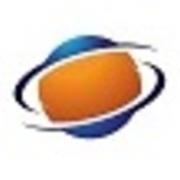 Avatar 033c64a8d58de2b2b3db6ee8becc522b logo1 20  20copy