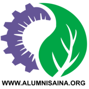 Avatar bc86758d29fd2f22536ee089e4ba8f60 alumni logo transparent
