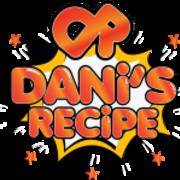 Avatar 652950421160eed9ea2f5ec50f9a29f6 danis recipe logo 1 1 150x150