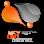 Avatar d8d3ec937f412eb60f13a4e5183df5cf logo 20aisy