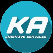 Avatar 04c153cddaad829bc113c603ea0e7cee kacretive logo