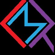 Avatar logocmr