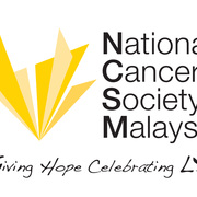 Avatar ncsm solid logo with tagline hires