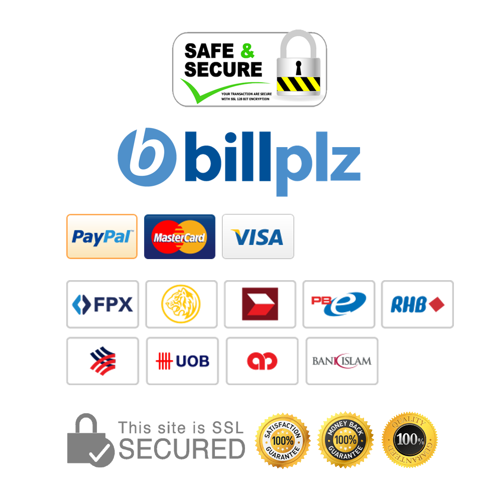 banner_240_400_BM_senangpay_online_payment_gateway